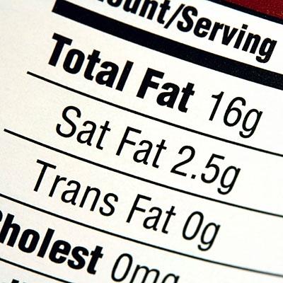 age-trans-fats