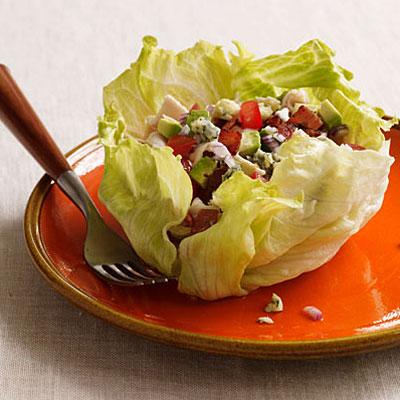 delicious-cobb-salad
