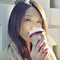 metabolism-coffee