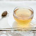 metabolism-green-tea