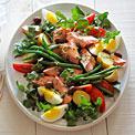 metabolism-seafood-salad