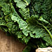 veggies-kale