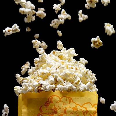 enhance-your-popcorn