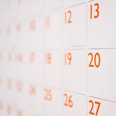 runner-calendar