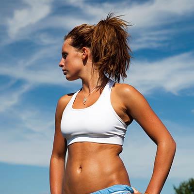 runner-sports-bra