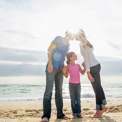 secrets-family-happy