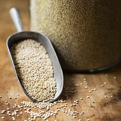 super-quinoa-recipes