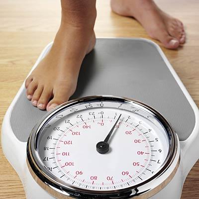 kaiser weight loss program santa rosa