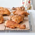 panfried-chicken-ck