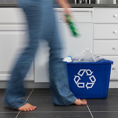 things-to-throw-away