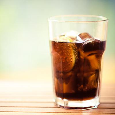 cut-soda
