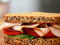 healthy-turkey-sandwich