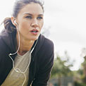 how-to-stop-eating-after-workouts-video