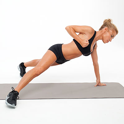 tracy-anderson-sculpted-core