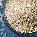 diet-changes-gut-health
