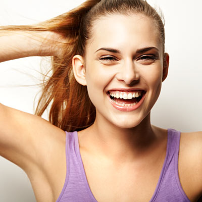 exercise-look-feel-younger