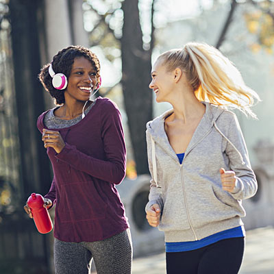 habits-of-people-who-love-to-workout