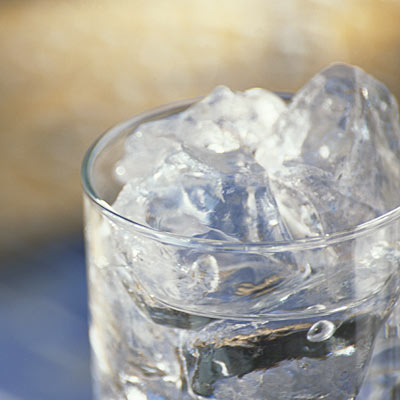 Ice Home Remedies For Pimples And Acne Health Com