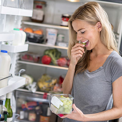 skinny-up-your-kitchen