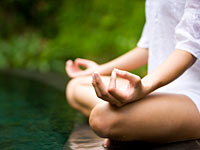 meditation-conflict