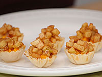apple-pie-cups