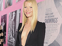 gwynethpaltrow-video