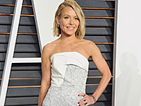 kelly-ripa-arms