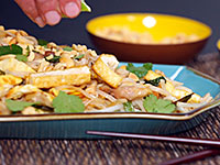 pad-thai-recipe