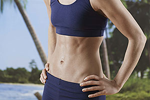 abs-without-crunches