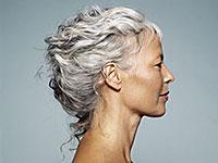 opener-aging