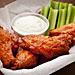 bar-food-buffalo-wings