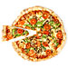 pizza-vs-pasta