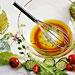 salad-dressing-beth-lipton