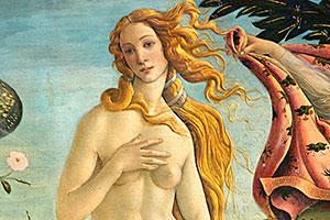 perfect-breast