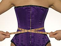 waist-training-corset