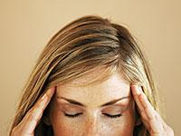 migraine-culprits-opener-