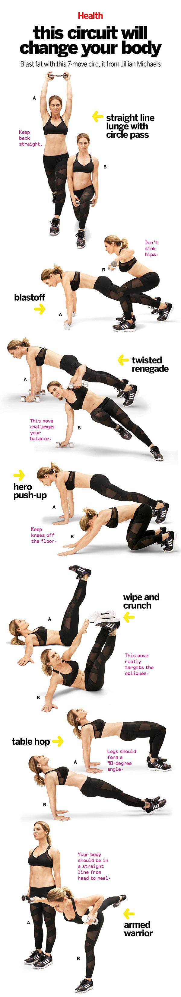 jillian-michaels-circuit-workout