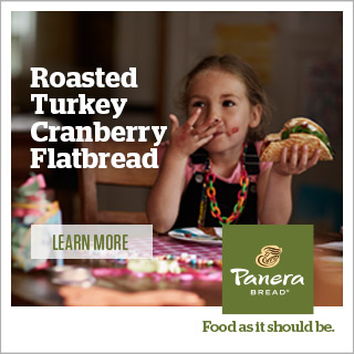 pponsored-panera