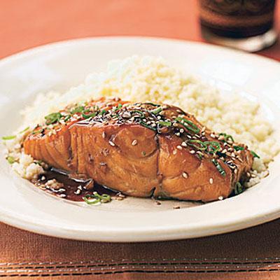 glazed-salmon