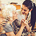 13 Things You Should Know Before Becoming a Caregiver