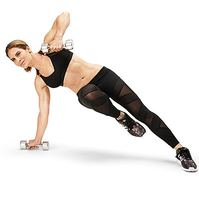 jillian-michaels-circuit