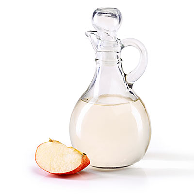 drinking apple cider vinegar common dental health mistakes. Black Bedroom Furniture Sets. Home Design Ideas
