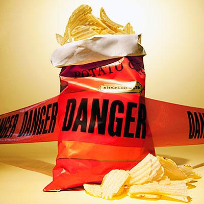 danger-fat-chips