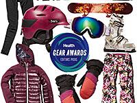 powder-gear-awards