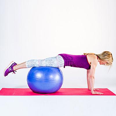 silo-plank-ball