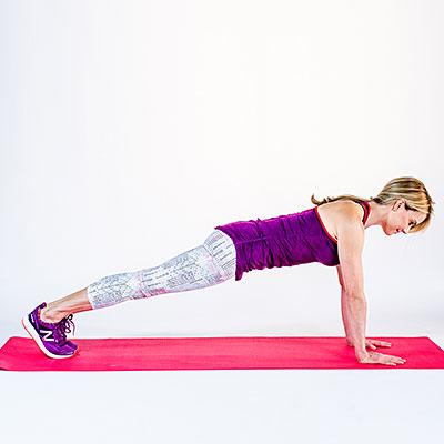 silo-straight-arm-plank