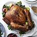 gout-turkey