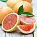 low-calorie-grapefruit