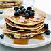 pancakes-three