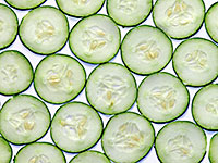 bloat-cucumber